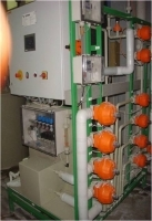 槽液净化设备 持续在线处理