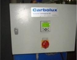 ZnNi碳酸盐去除设备